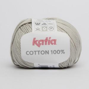 KATIA COTTON 100% - 14