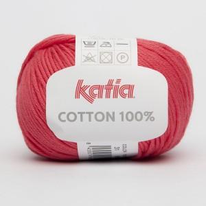 KATIA COTTON 100% - 31
