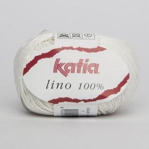 KATIA LINO 100% - 01