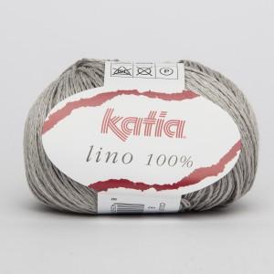 KATIA LINO 100% - 08