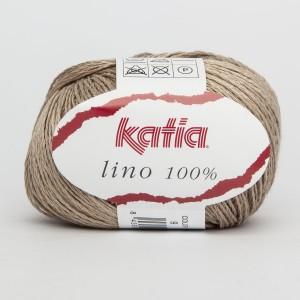 KATIA LINO 100% - 09