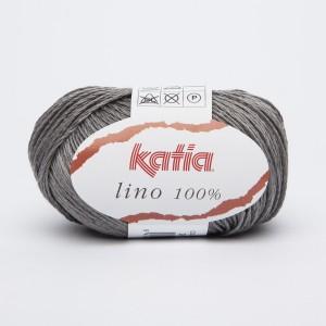 KATIA LINO 100% - 29
