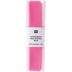 BIAIS Pink Fluo