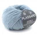 PLASSARD DIVINE 4 -