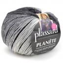 PLASSARD PLANETE