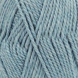 Népal 8913 Bleu Clair