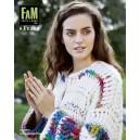 FAM 253 Crochet
