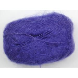 Mohair di Luce Violet