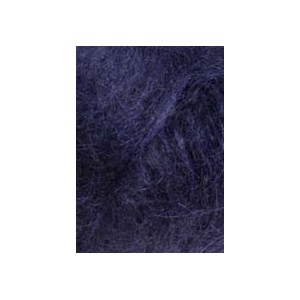MOHAIR TREND 0025