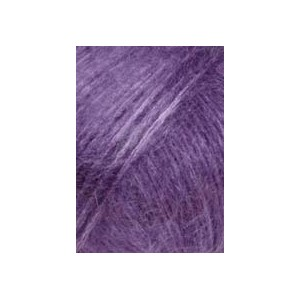 MOHAIR TREND 0046