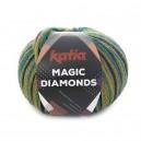 KATIA MAGIC DIAMONDS