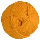 ALPAGA FINE di LUCE - orange clair