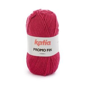 KATIA PROMO-FIN par 10 - 169