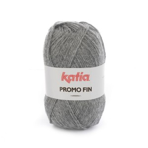 KATIA PROMO-FIN par 10 - 621