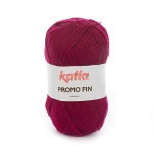 KATIA PROMO-FIN par 10 - 623
