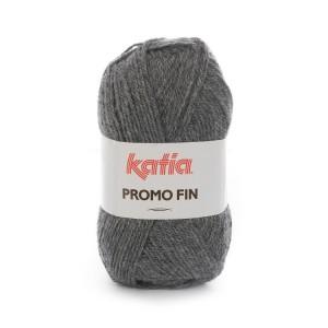 KATIA PROMO-FIN par 10 - 812