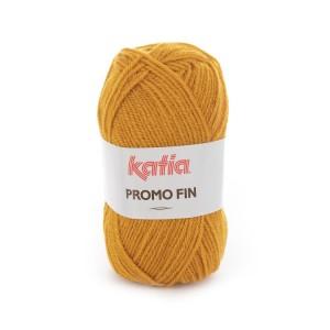 KATIA PROMO-FIN par 10 - 839