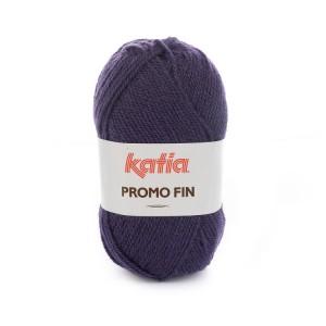 KATIA PROMO-FIN par 10 - 843