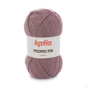 KATIA PROMO-FIN par 10 - 845