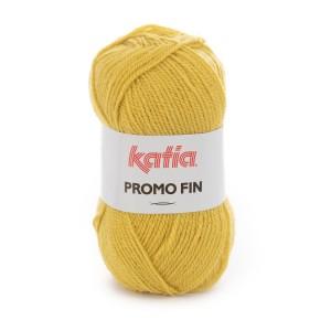 KATIA PROMO-FIN par 10 - 847