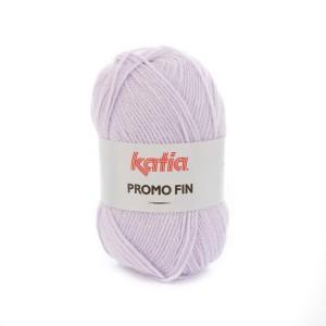 KATIA PROMO-FIN par 10 - 850