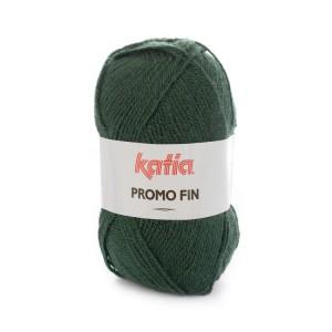 KATIA PROMO-FIN par 10 - 852