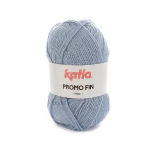 KATIA PROMO-FIN par 10 - 853