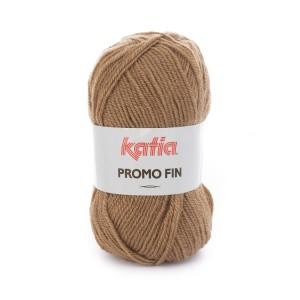 KATIA PROMO-FIN par 10 - 856