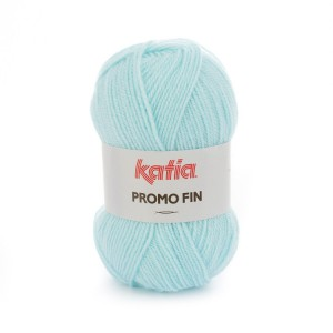 KATIA PROMO-FIN par 10 - 857