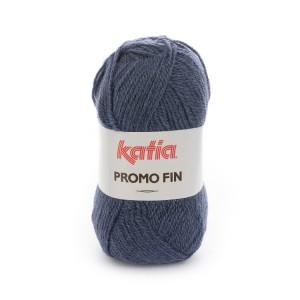 KATIA PROMO-FIN par 10 - 3204