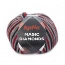 KATIA MAGIC DIAMONDS 50