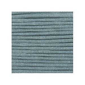 RICO FASHION JERSEY 015 Bleu Gris