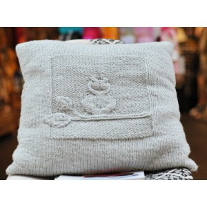 KIT COUSSIN CHOUETTE