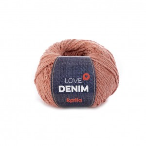 KATIA LOVE DENIM 107