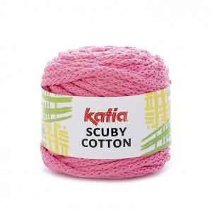 KATIA SCUBY COTTON 121