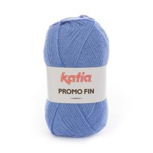 KATIA PROMO-FIN - 597