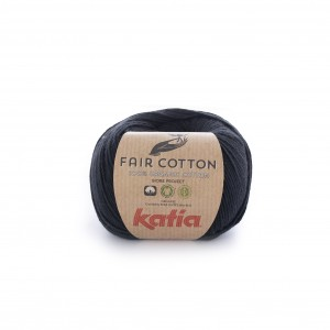 KATIA FAIR COTTON 02