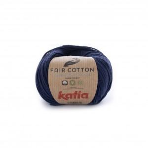 KATIA FAIR COTTON 05