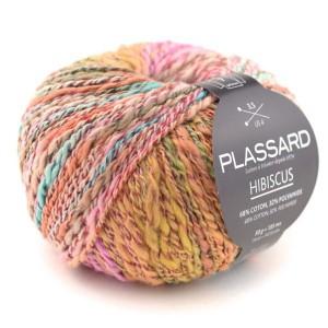 PLASSARD HIBISCUS 31
