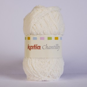 KATIA CHANTILLY - 03