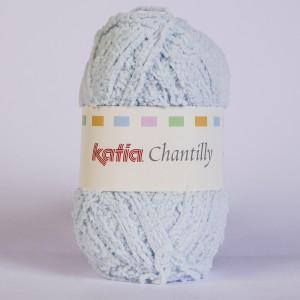 KATIA CHANTILLY - 34