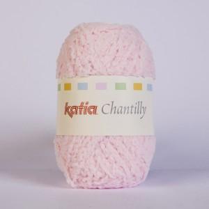 KATIA CHANTILLY - 38