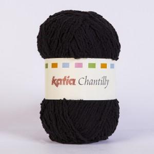 KATIA CHANTILLY - 02
