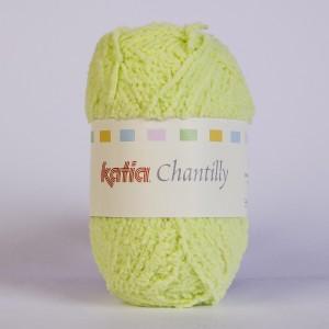 KATIA CHANTILLY - 55