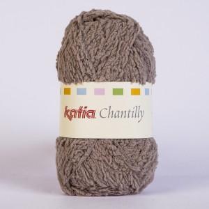 KATIA CHANTILLY  - 58