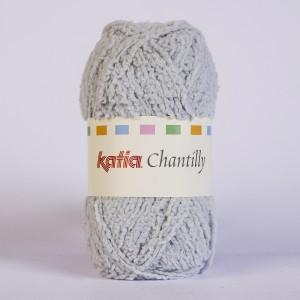 KATIA CHANTILLY - 60