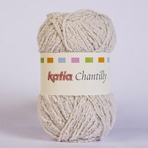 KATIA CHANTILLY - 59