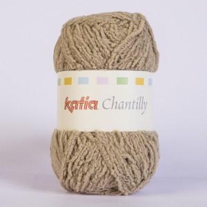 KATIA CHANTILLY - 65