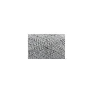 GRUNDL TIROLER LANDWOLLE par 10 - 07