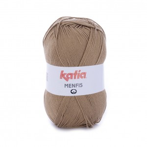 KATIA MENFIS - 037